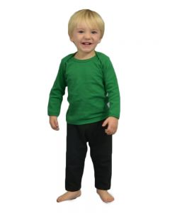 Infant Cotton Pant