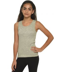 Youth Fine Jersey Tank Top
