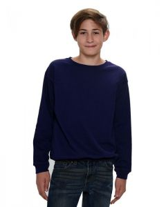 Youth Fleece Sweatshirt
