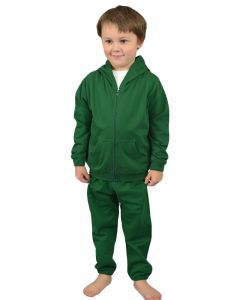 Infant Fleece Sweatpant