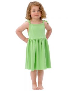 toddler summer dresses